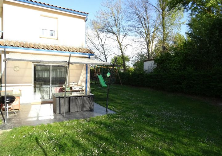 A vendre Rieumes 31131115534 Immo'tep
