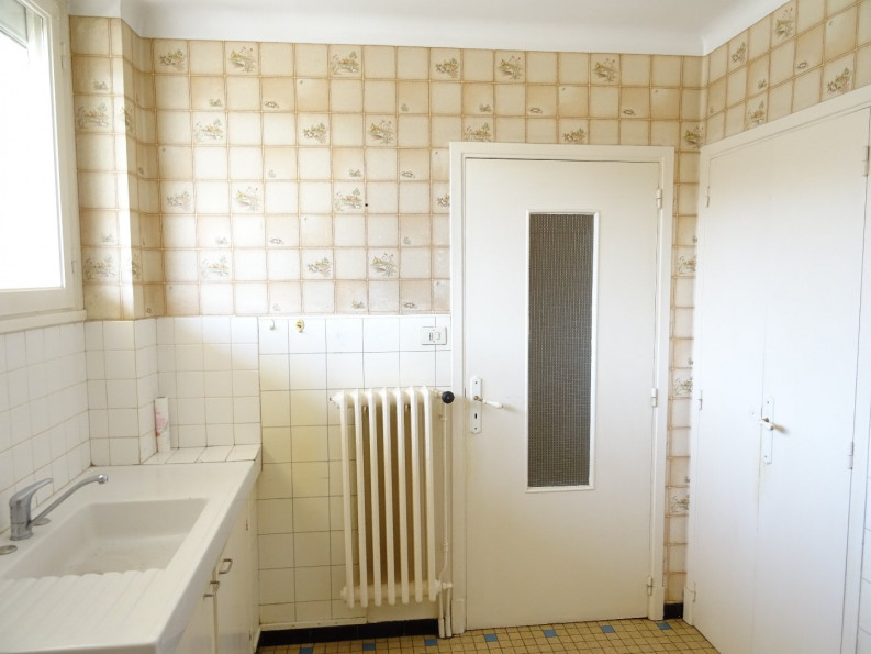 A vendre Portet Sur Garonne 31131119099 Immo'tep