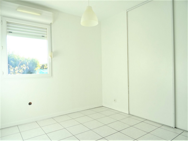 A vendre Toulouse 31131183218 Immo'tep