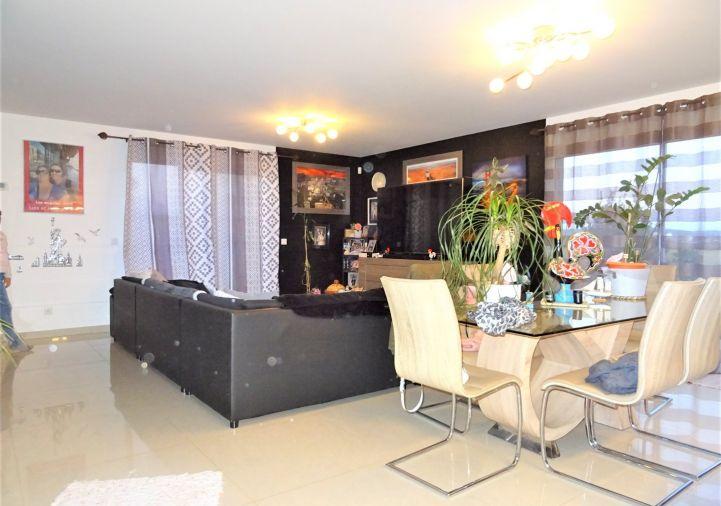 A vendre Portet Sur Garonne 31131185343 Immo'tep