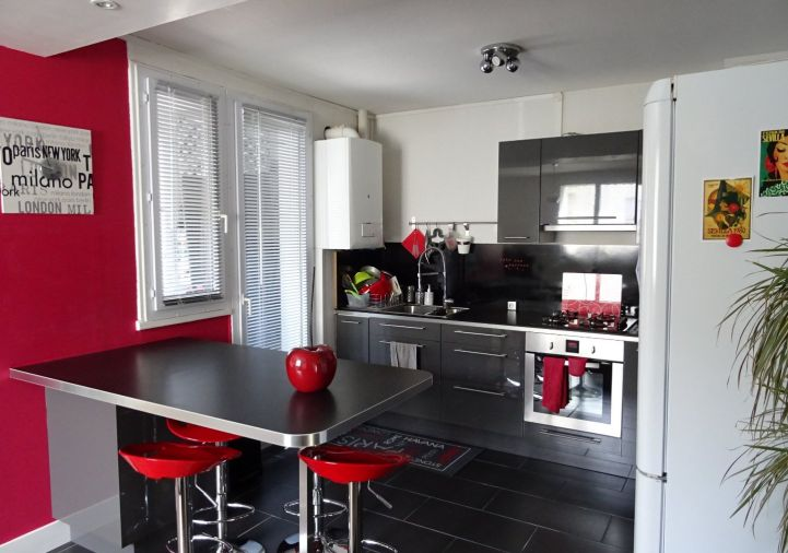 A vendre Colomiers 31131186241 Immo'tep