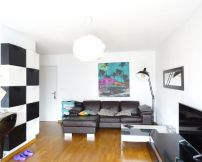 A vendre Colomiers  31131186658 Immo'tep