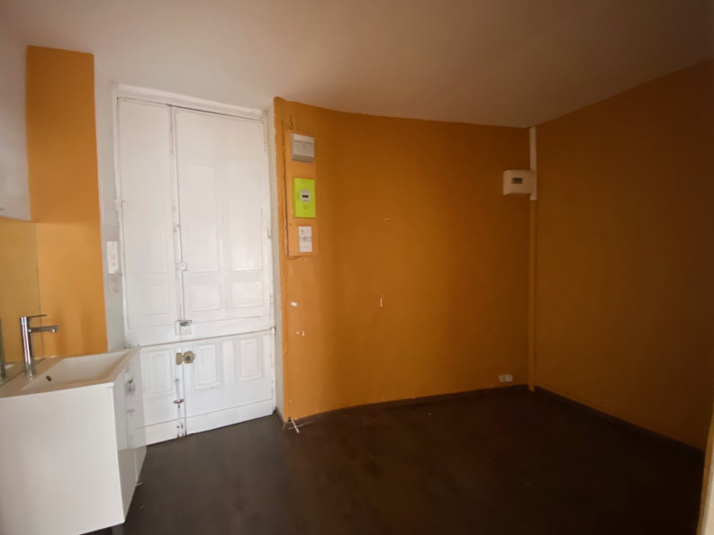 A vendre Toulouse 31131190851 Immo'tep