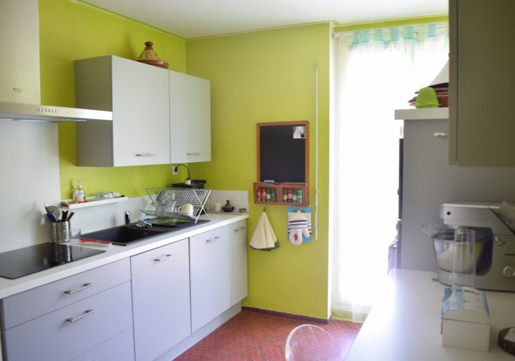 A vendre Colomiers 3113121763 Immo'tep