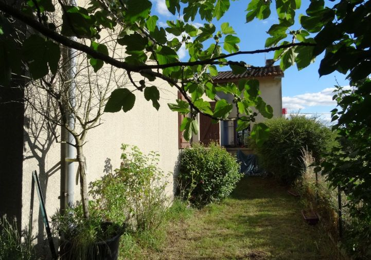 A vendre Portet Sur Garonne 3113123041 Immo'tep