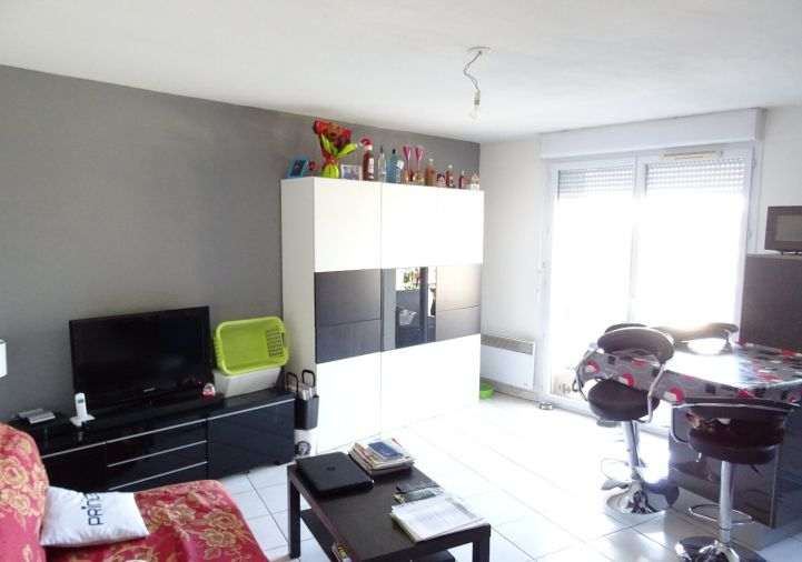 A vendre Colomiers 3113136205 Immo'tep
