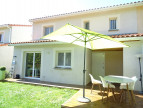A vendre Colomiers 3113136913 Immo'tep