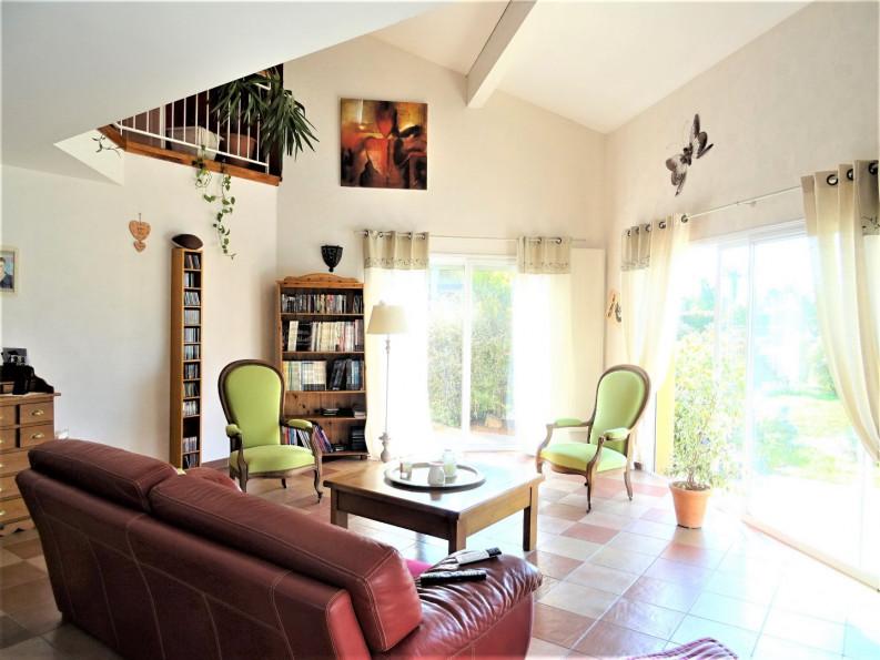 A vendre Saint Sulpice La Pointe 3113137154 Immo'tep