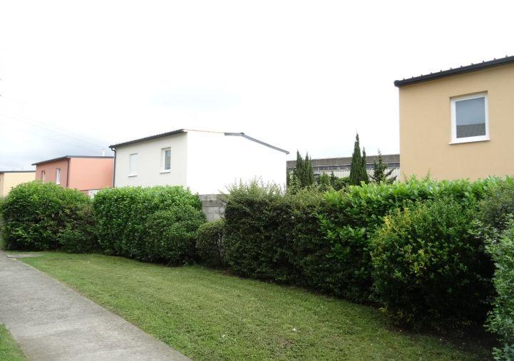 A vendre Portet Sur Garonne 3113137768 Immo'tep