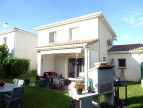 A vendre Colomiers 3113137965 Immo'tep