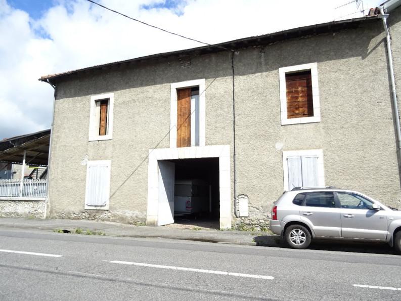 A vendre Saint Gaudens 3113137966 Immo'tep