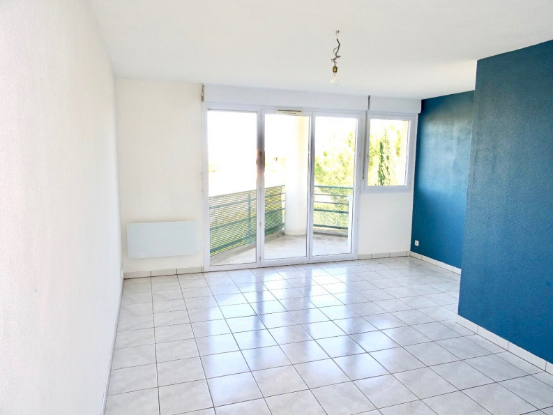 A vendre Colomiers 3113142364 Immo'tep