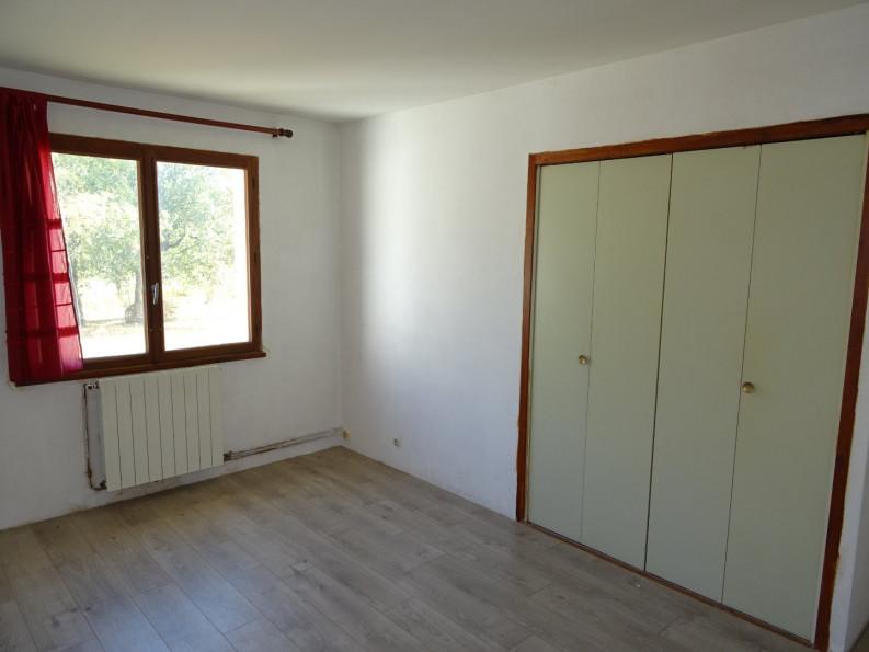A vendre La Magdelaine Sur Tarn 3113142432 Immo'tep