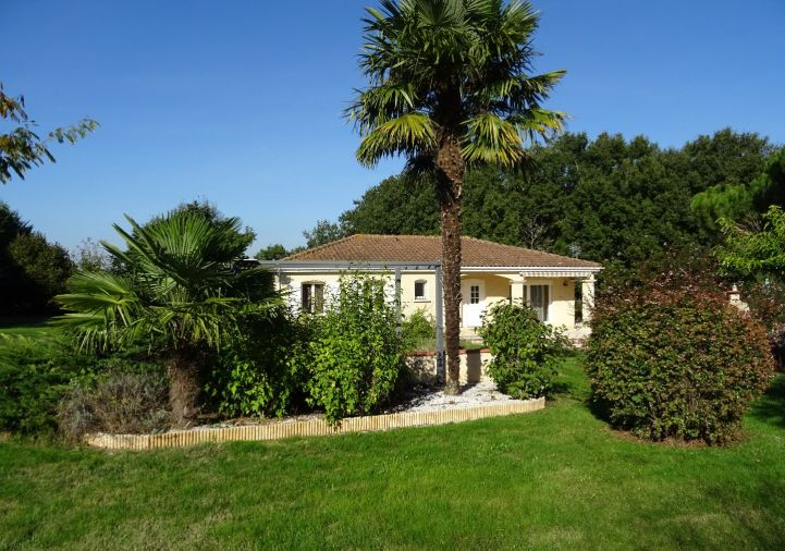 A vendre Labastide Clermont 3113143338 Immo'tep