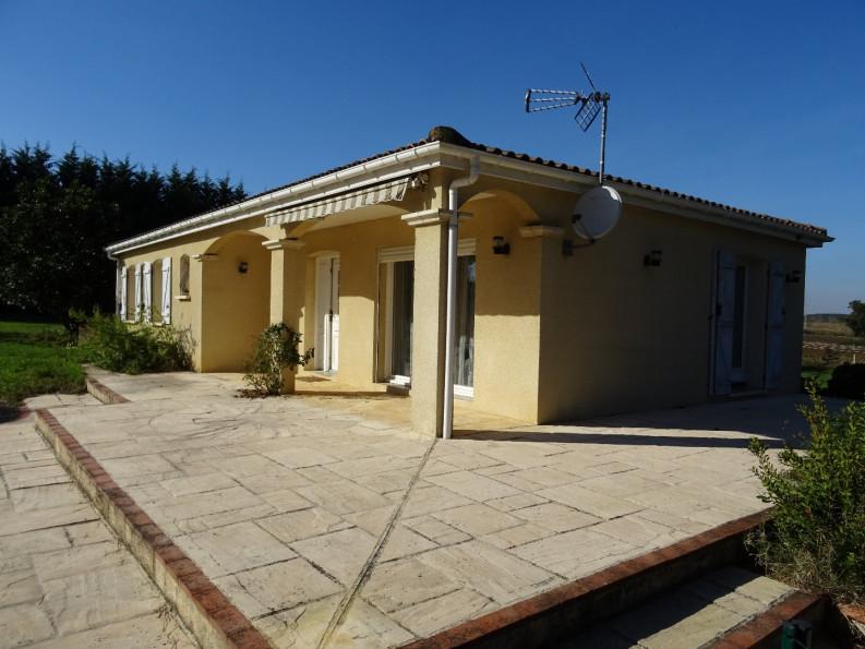 A vendre Labastide Clermont 3113143338 Immo'tep