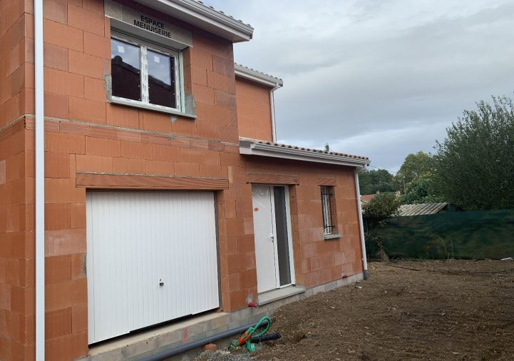 A vendre Fonsorbes 3113160785 Immo'tep