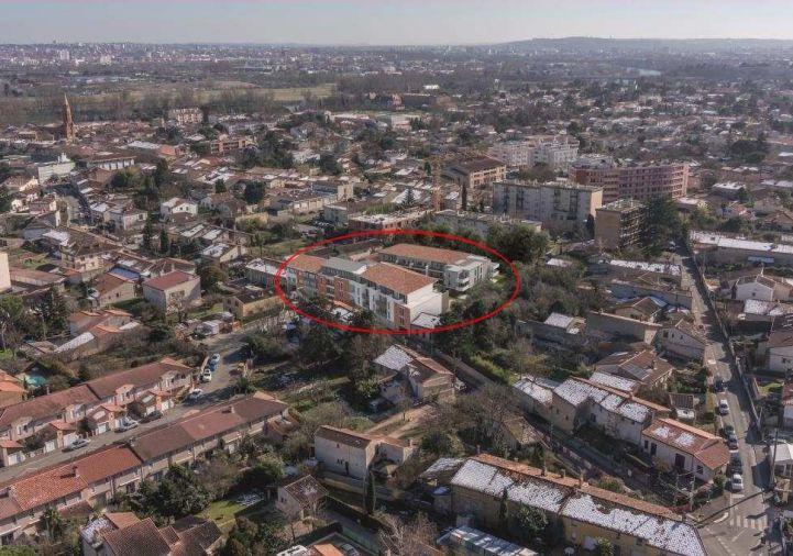A vendre Blagnac 311321567 Acantys immobilier