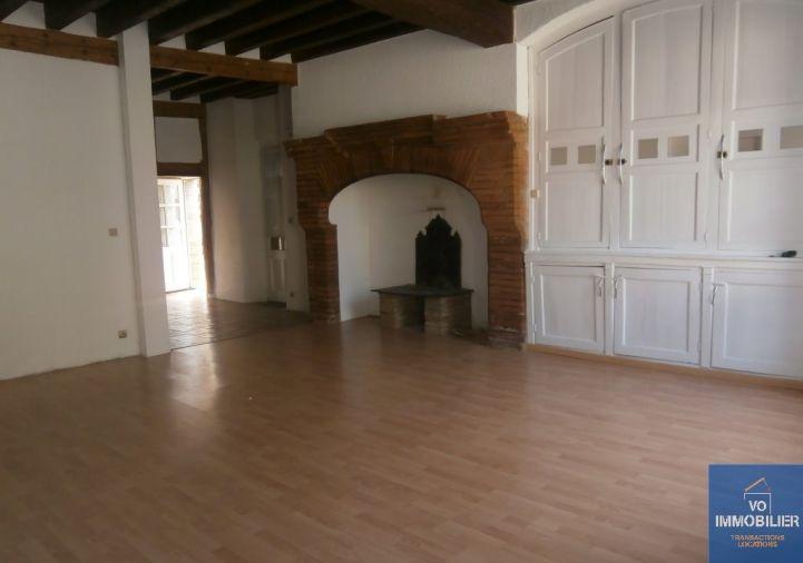 A louer Blagnac 31136112 Vo immobilier