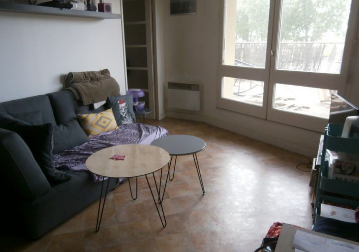 A louer Toulouse 31136113 Vo immobilier