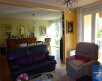 A vendre Toulouse 31136126 Vo immobilier