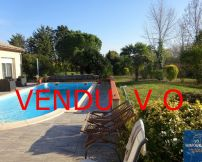 A vendre Muret  31136132 Vo immobilier