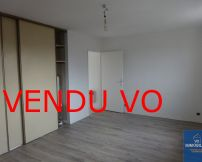 A vendre Toulouse  31136141 Vo immobilier