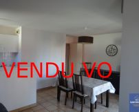 A vendre Toulouse  31136142 Vo immobilier