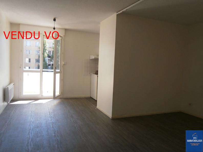 A vendre Blagnac 31136143 Vo immobilier