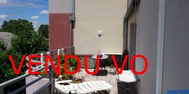 A vendre Toulouse  31136146 Adaptimmobilier.com