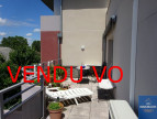 A vendre Toulouse 31136146 Vo immobilier