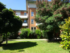 A vendre Toulouse 31136147 Vo immobilier