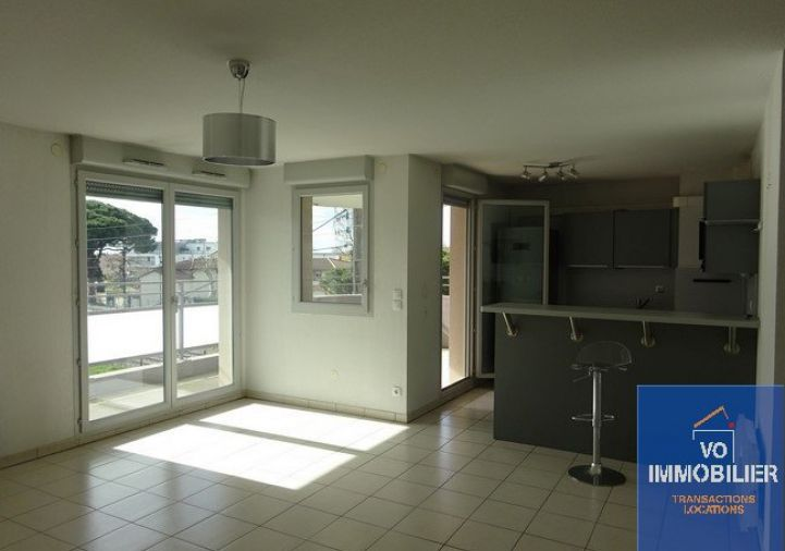 A vendre Toulouse 31136153 Vo immobilier