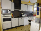 A vendre Toulouse 31136156 Vo immobilier