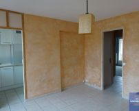 A vendre Toulouse  31136159 Vo immobilier