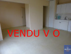A vendre Toulouse 31136162 Vo immobilier