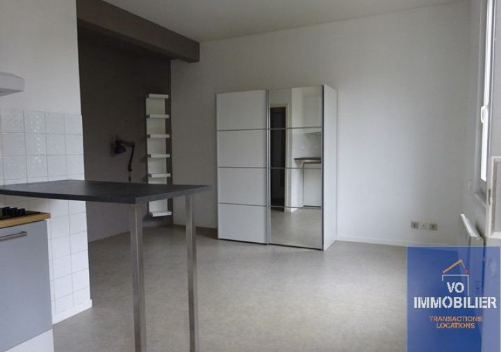 A louer Toulouse 31136168 Vo immobilier