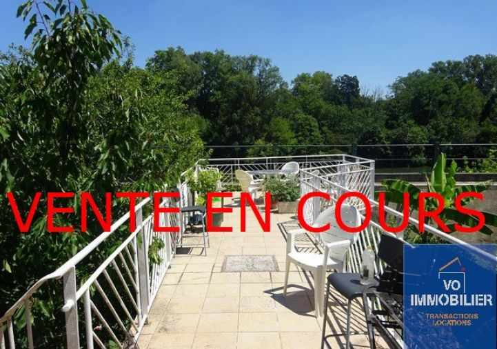 A vendre Toulouse 31136169 Vo immobilier