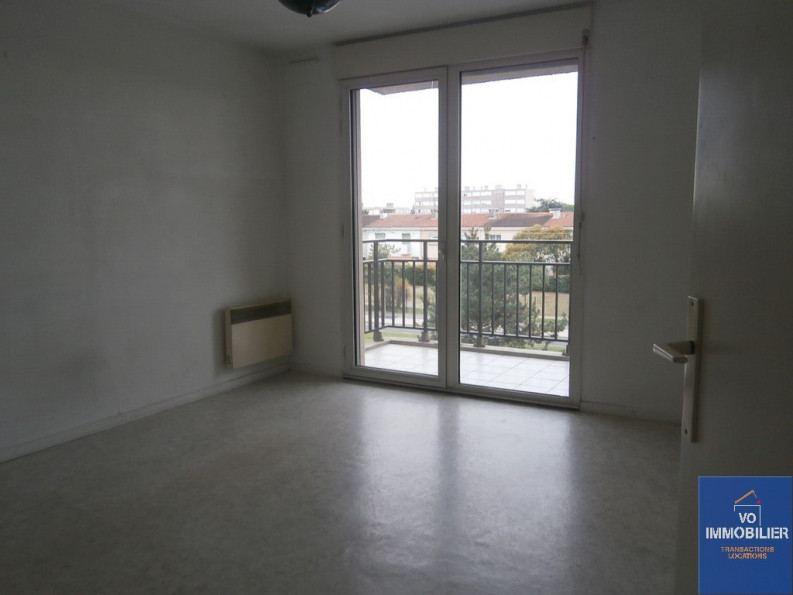 A vendre Toulouse 31136172 Vo immobilier