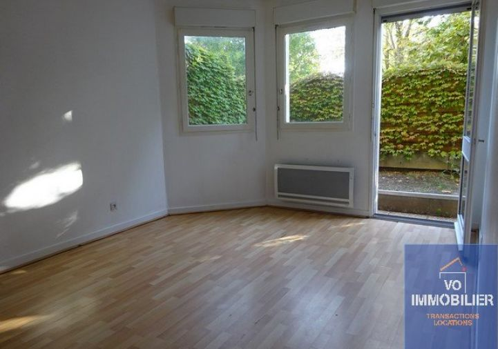 A louer Toulouse 31136173 Vo immobilier