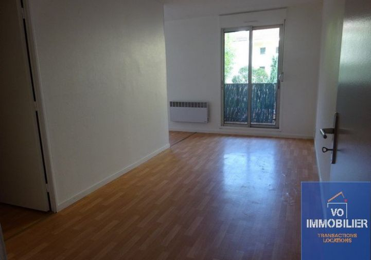 A louer Toulouse 31136174 Vo immobilier