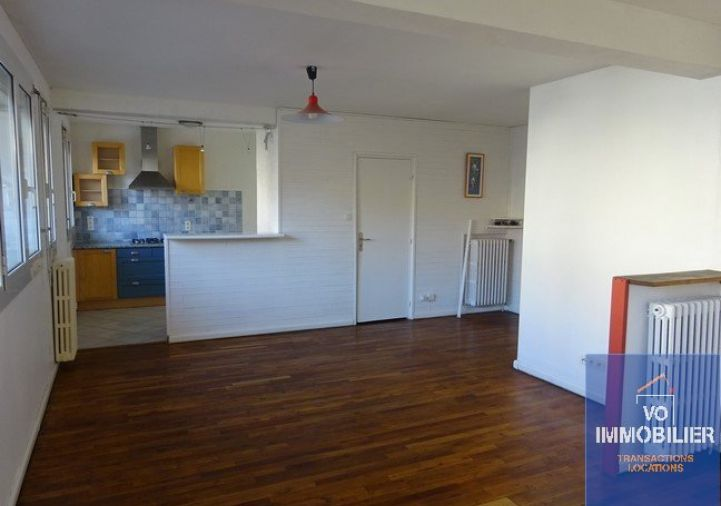 A vendre Toulouse 31136175 Vo immobilier