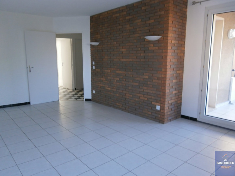 A louer Toulouse 3113636 Vo immobilier