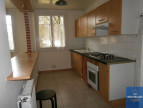 A louer Toulouse 3113647 Vo immobilier
