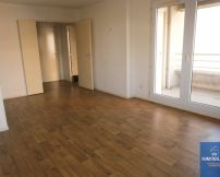 A vendre Toulouse 3113696 Vo immobilier