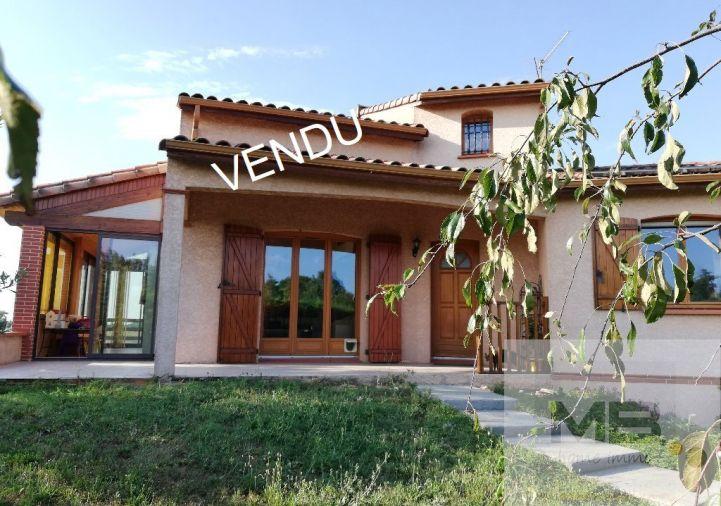 A vendre Labarthe-sur-leze 31137104 Mb home immo