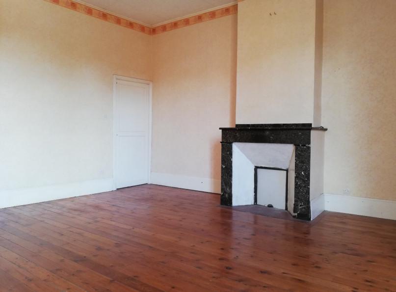 A vendre Cornebarrieu 31137108 Mb home immo