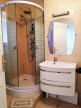 A vendre Saint Pierre La Mer 31137110 Mb home immo