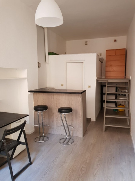 A vendre Toulouse 31137111 Mb home immo