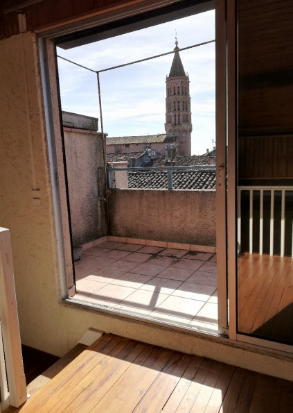 A vendre Montauban 31137118 Mb home immo