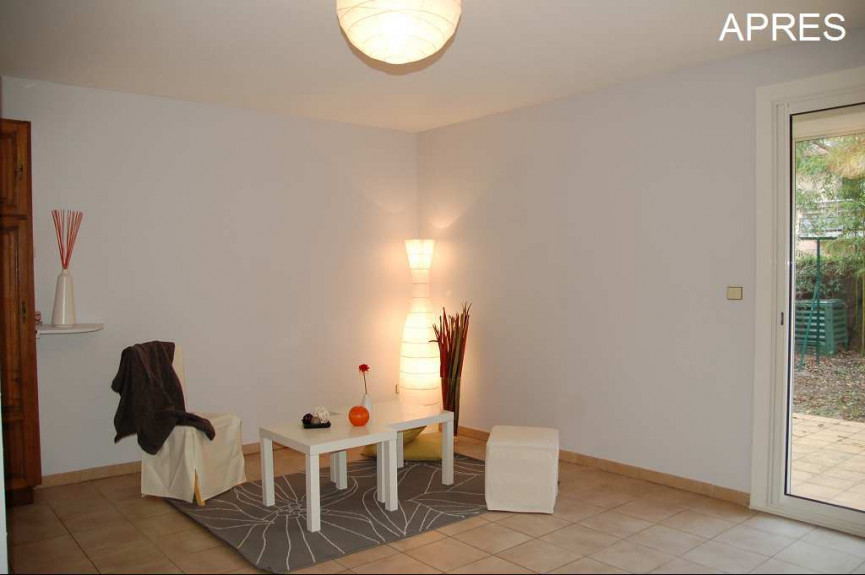 A vendre Toulouse 3113713 Mb home immo